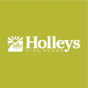 Holleys Fine Foods